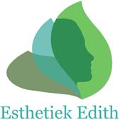 Esthetiek Edith